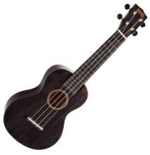 Mahalo MH2-TBK koncert ukulele