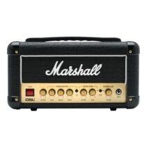 Marshall DSL-1HR gitárerősítő fej