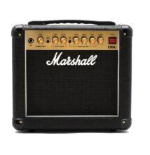 Marshall DSL-CR1 gitárkombó