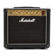 Marshall DSL-CR5 gitárkombó