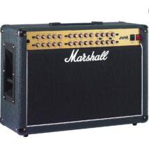 Marshall JVM-410C gitárkombó