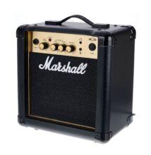 Marshall MG10G 10 Watt kombó