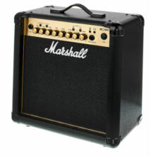 Marshall MG15GFX, 15 Watt kombó
