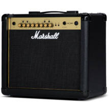 Marshall MG30GFX 30 Watt kombó