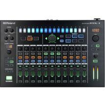 Roland AIRA MX1 Produkciós keverő