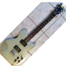 OSCAR SMIDTH by Washburn elektromos gitár