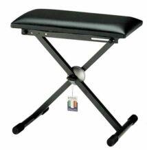 Proel V-EL50 szintetizátor szék
