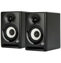 RCF AYRA 4 Két stúdió monitor
