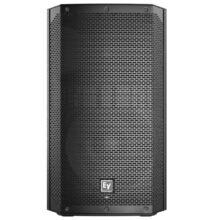 Electro Voice ELX200-12P aktív hangfal