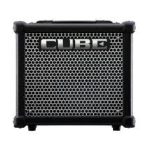 Roland Cube 10GX gitárerősítő