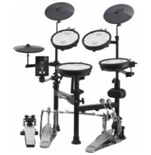 Roland TD-1KPX2 V-Drums elektromos dobszett