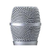 Shure RPM-226 mikrofonrács SM86 mikrofonhoz