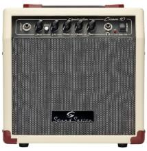 Soundsation Cream 10 gitárkombó