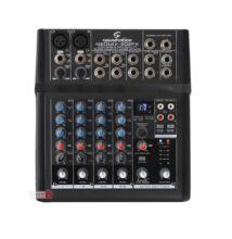 Soundsation NEOMIX-202FX keverő