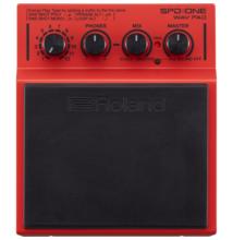Roland SPD::ONE WAV PAD Percussion Pad