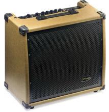 Stagg AAR-60 akusztikus gitárkombó