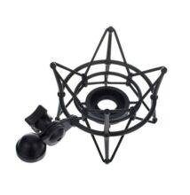 Superlux HM-56B mikrofonfogó
