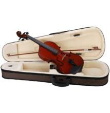 Soundsation® VSVI Virtuoso Student Hegedű 1/2
