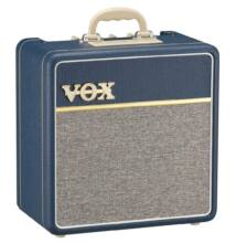 Vox AC-4C1 BLUE gitárkombó