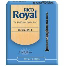RICO ROYAL B kalrinét nád