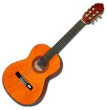 Valencia CG-160 NT 4/4 klasszikus gitár