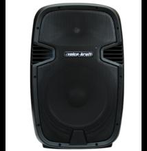 "Voice-Kraft LK1679-12 300W 12"" passzív hangfal"