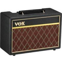 Vox PF-10 Pathfinder 10 combo gitárkombó
