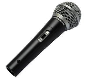 Voice-Kraft AVL-1900ND/45 dinamikus mikrofon