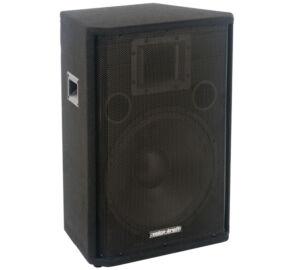 "Voice-Kraft LK618-15 300W 15"" passzív hangfal"