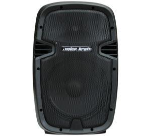 Voice-Kraft LK1679-2-10 aktív hangfal