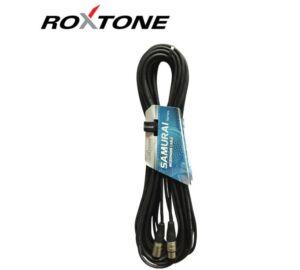 Roxtone SMXX200L15 XLR – XLR kábel, 15m