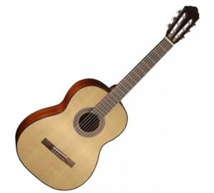 Cort AC100 OP 4/4 klasszikus gitár