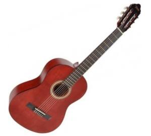 Valencia VC204 TWR 4/4 klasszikus gitár