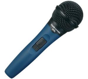 Audio-Technica MB-1K dinamikus mikrofon