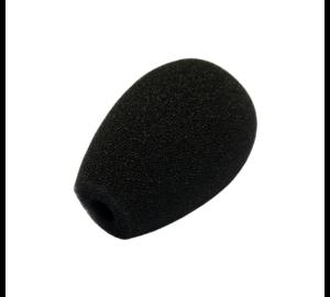 Av-Leader AVL-6001P2  (PA-217) mikrofonszivacs