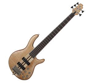 Cort A5Plus-OPN basszusgitár