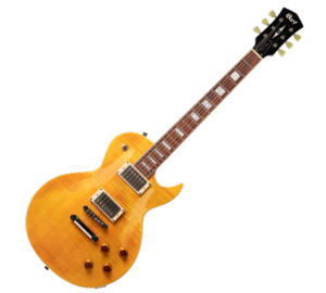 Cort CR250-ATA elektromos gitár