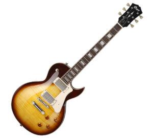 Cort CR250-VB elektromos gitár