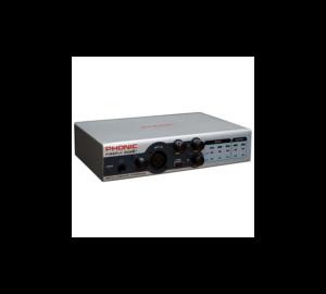 Phonic FIREFLY 302 PLUS Digitális interface