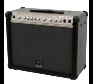 Elder Audio GT112 Gitáralap, 60W