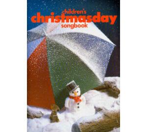 Children's Christmasday