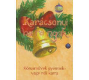 Karácsonyi harangok