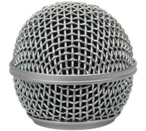 Boston MG-3 mikrofon kosár