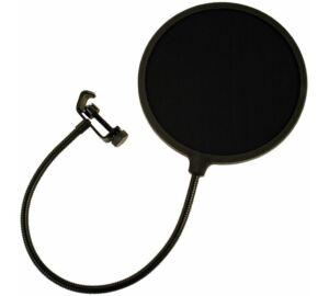 Soundsation PS-1 pop filter