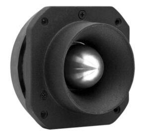 MK Audio RM-358 Ring 150/300w, 8Ω (11 x 11cm) magassugárzó