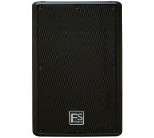 """FS Audio NUX-122-12 350W 12"""" passzív hangfal"""