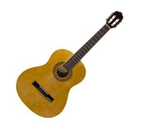 Pasadena CG161 N 3/4 klasszikus gitár