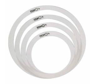 Remo O'ring RO-0236-00 (10-12-13-16) pack
