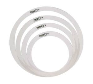 Remo O'ring RO-0244-00 (10-12-14-14) pack