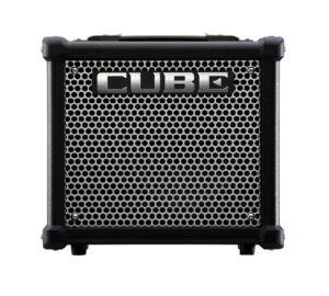 Roland Cube 10GX gitárkombó
